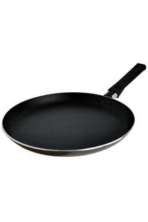 Сковорода блинная 22 см Regent Inox