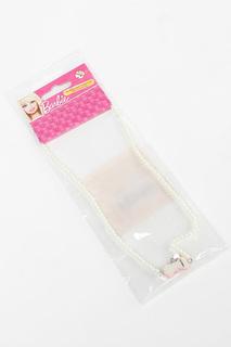 Аксессуар для волос Barbie