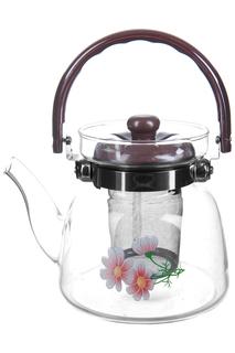 Чайник с фильтром, 1100 мл Best Home Kitchen