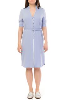 Платье Vitacci