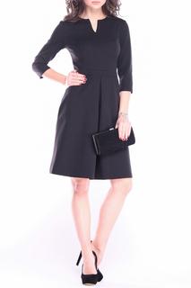 Повседневное платье Laura Bettini