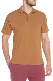 Рубашка-поло American Apparel
