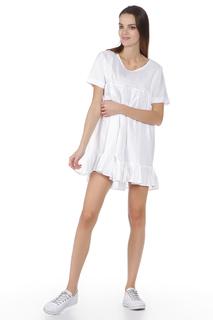Платье LUMINA