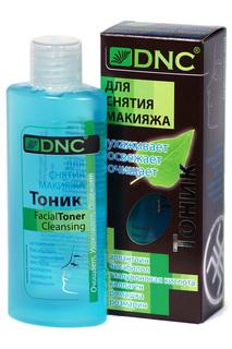 Тоник демакияж 170 мл DNC