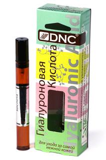 Гиалуроновая кислота DNC 10 мл DNC
