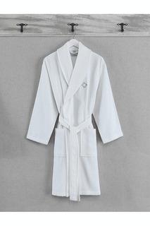 банный халат Marie claire