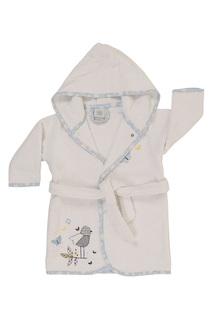 Детский халат Marie claire