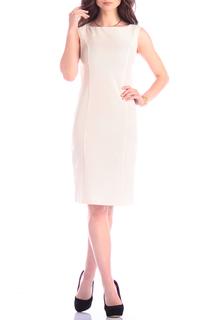 Платье-сарафан MAURINI