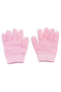 Увлажняющие гелевые перчатки Medolla