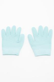 Увлажняющие перчатки и носки Medolla