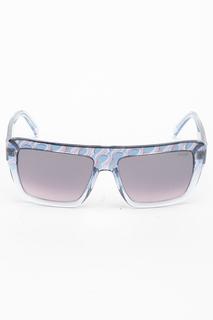 Солнцезащитные очки Emilio Pucci