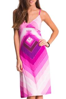 Платье Desigual
