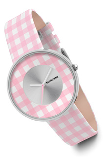 watch Lambretta