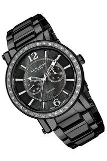 watches Akribos XXIV