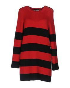 Короткое платье Boutique Moschino