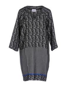 Короткое платье Violet