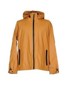 Куртка Hunter