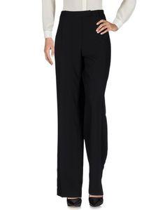 Повседневные брюки Carla Carini