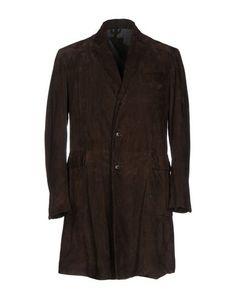 Пальто Lucchese