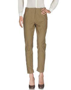 Повседневные брюки Annette GÖrtz