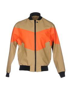 Куртка Stutterheim
