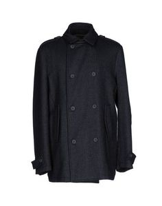 Пальто Everhonest