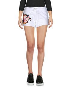 Повседневные шорты THE Powerpuff Girls