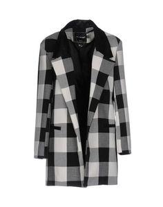 Легкое пальто Artigli