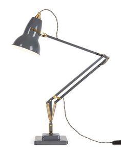 Настольная лампа Anglepoise