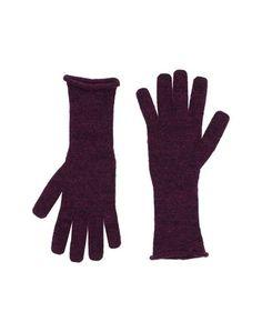 Перчатки Annarita N.