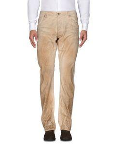 Повседневные брюки Kohzo