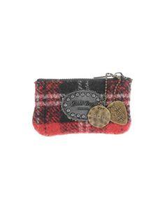 Кошелек для монет Josh BAG