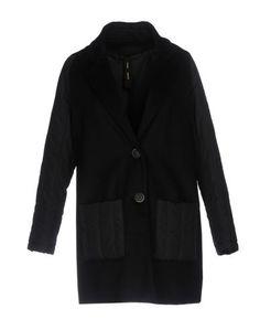 Пальто Guttha