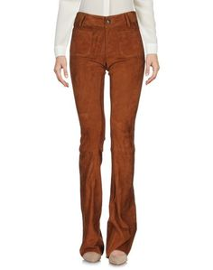 Повседневные брюки Dro Me for THE Seafarer