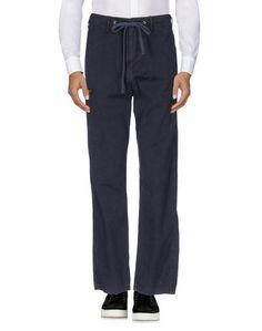 Повседневные брюки Neighborhood