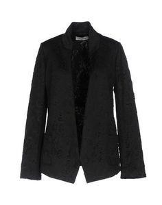 Пиджак Black Coral