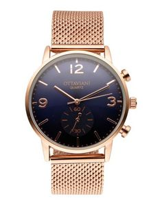 Наручные часы Ottaviani