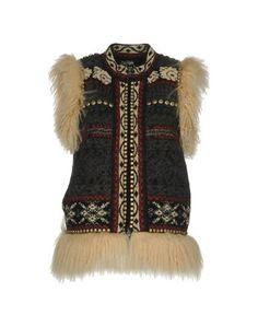 Куртка Jean Paul Gaultier Maille Femme