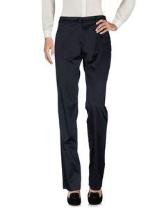Повседневные брюки Marie Louise