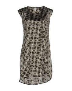 Короткое платье Susy Mix