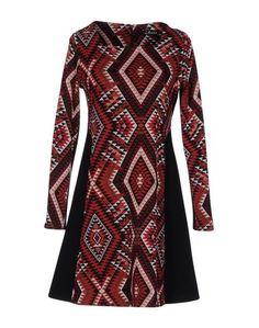 Короткое платье Eris