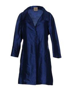 Легкое пальто Marie Louise