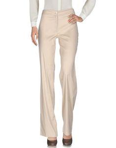 Повседневные брюки Rosso35