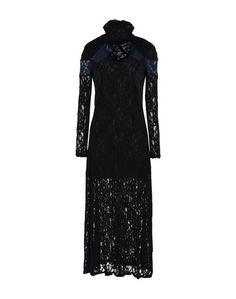 Длинное платье Flive