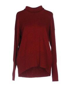Водолазки Autumn Cashmere