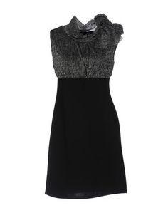 Короткое платье AKÈ