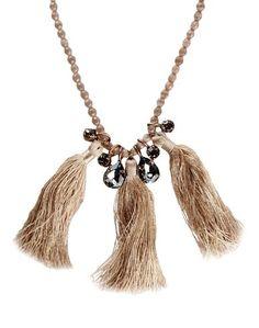 Ожерелье 70 Settanta