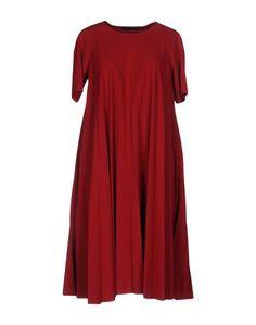 Платье до колена Silvian Heach