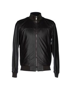 Куртка Isaia