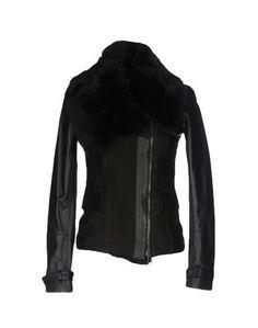 Куртка MUT
